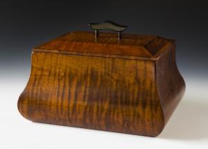 kloes, custom, woodwork, cupboard, cabinet, tables, furniture, cutting board