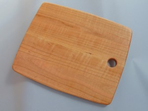 kloes, custom, woodwork, cupboard, cabinet, tables, furniture, cutting board