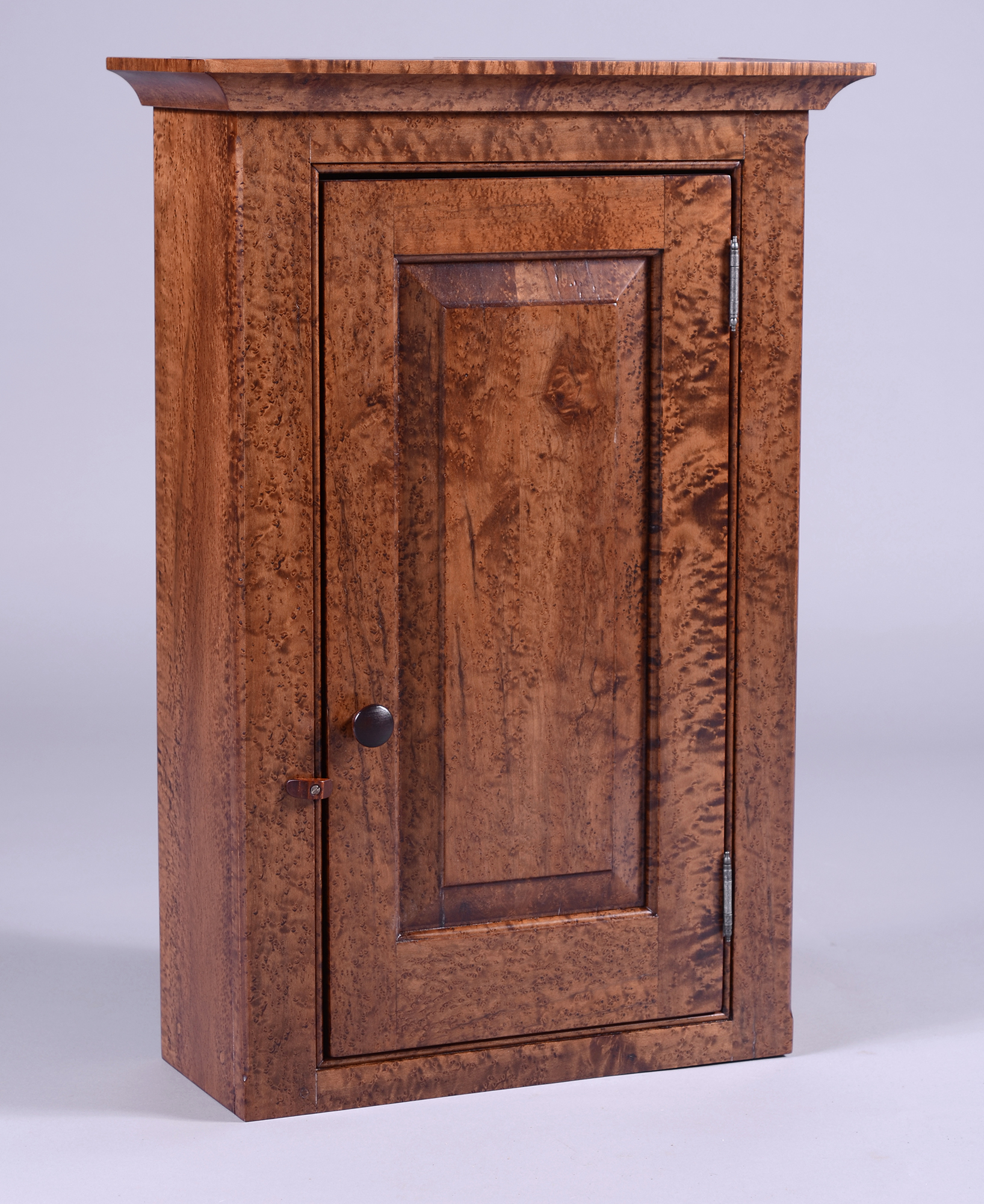 kloes, custom, woodwork, cupboard, cabinet, tables