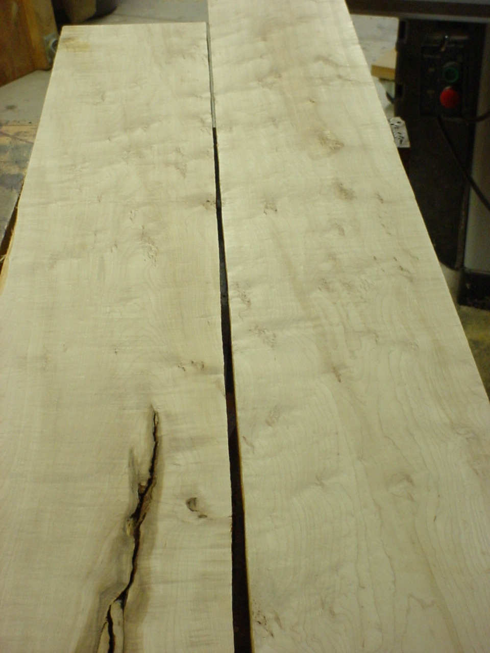 kloes, custom, woodwork, cupboard, cabinet, tables, furniture, cutting board, lumber