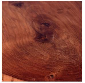 kloes woodgrain