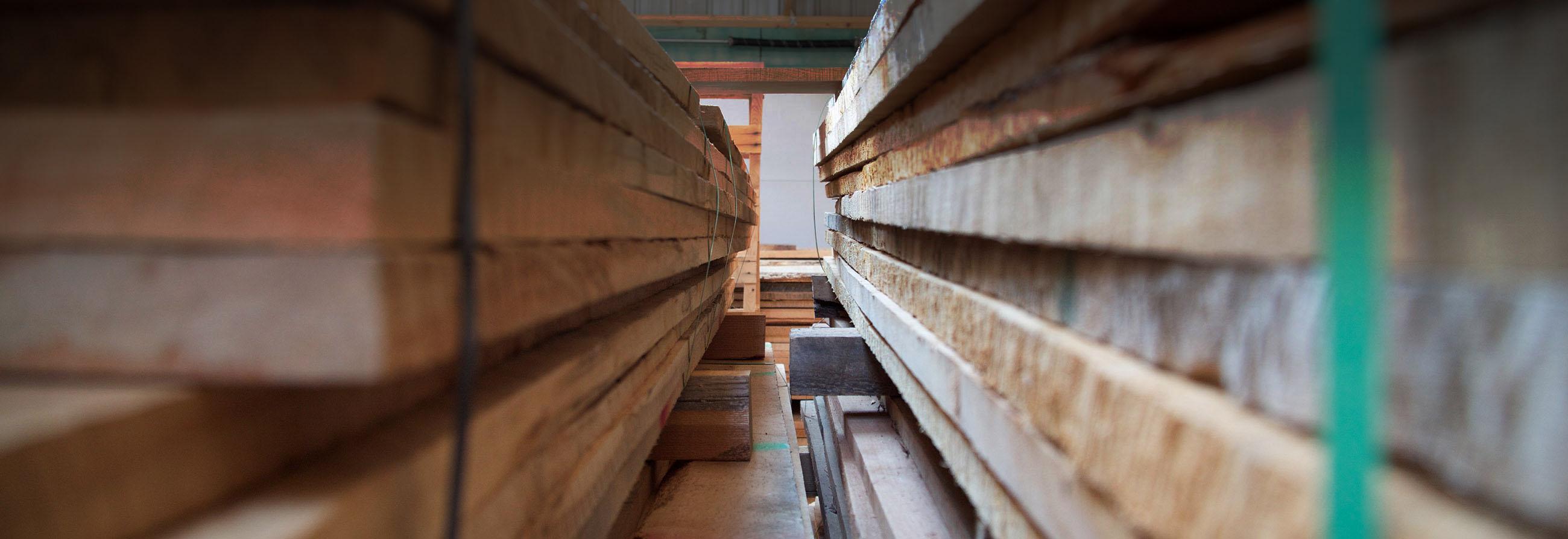 lumber web