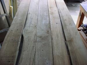 kloes, custom, woodwork, cupboard, cabinet, tables, furniture, cutting board, lumber