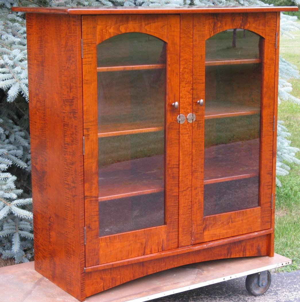 kloes, custom, woodwork, cupboard, cabinet, tables, furniture