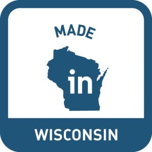made-in-wisconsin-logo_blue-300dpi